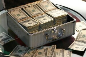 What are the best Online Earning Opportunities?