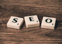 Actionable SEO Techniques for 2021