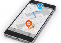 20 Best GPS Apps And Navigation Apps For Android