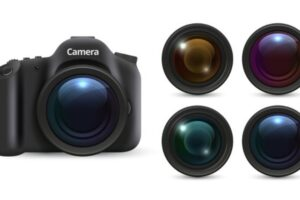 Best Low Light Video Cameras for 2021