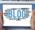 Best Tech Blogs That You Should Surf in 2021