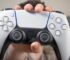 Tips & Tricks for PS5 Gaming Console