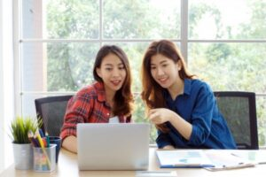 Study in Singapore Scholarship Complete Guideline 2021
