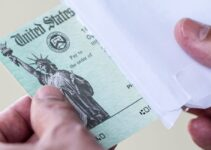 How to Apply for The Stimulus Check 2021