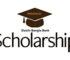 DBBL Scholarship 2021