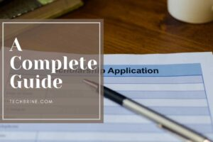 A Complete Guide to Full Scholarships for International Students