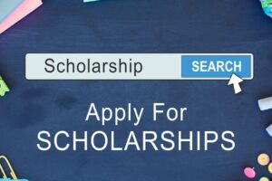 Scholarship Opportunities for International Students