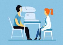 7 Ways to Slow the Progression of Diabetic Macular Edema