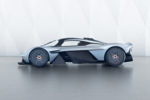 15+5 Most Expensive Cars of All Time (Updated in 2021)