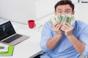 10 Ways To Make Money Online | Ultimate Guideline for Beginners