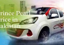 Prince Pearl Price in Pakistan and Review
